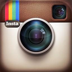 Instagram-icon (2)