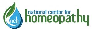NCH-Logo-FULL_CYMK (2)