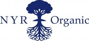NYR_Organic_NoStrap_logo