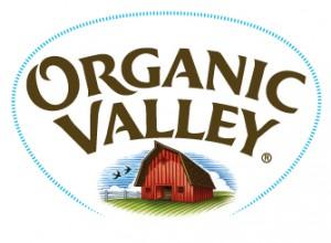 OV_Logo