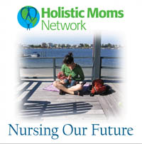 nursing-our-future-dvd_edited-2
