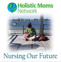 nursing-our-future-dvd_edited-2