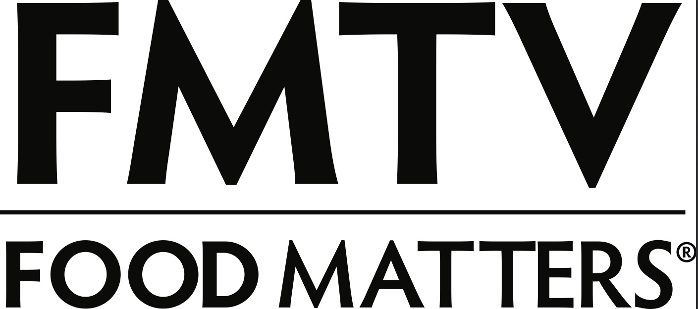 Image result for fmtv logo