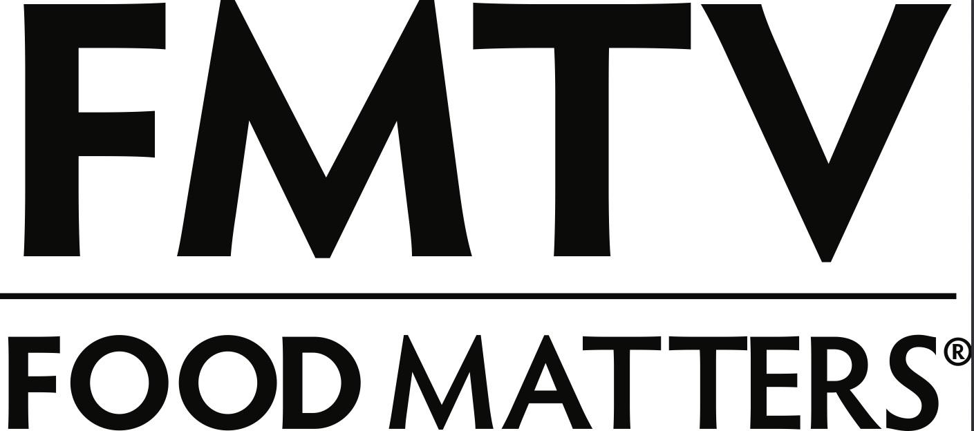 Image result for fmtv logo