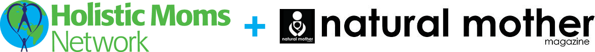 HMN-plus-Natural Mother