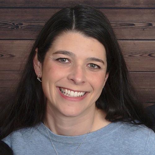 Hannah Lablans